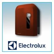 Мойка воздуха Electrolux (4)