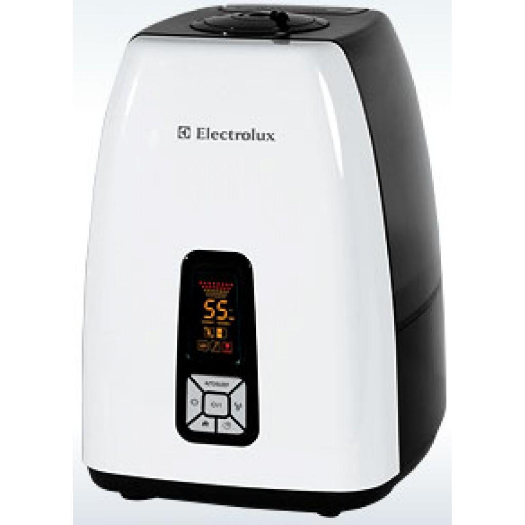 Electrolux EHU - 5515D