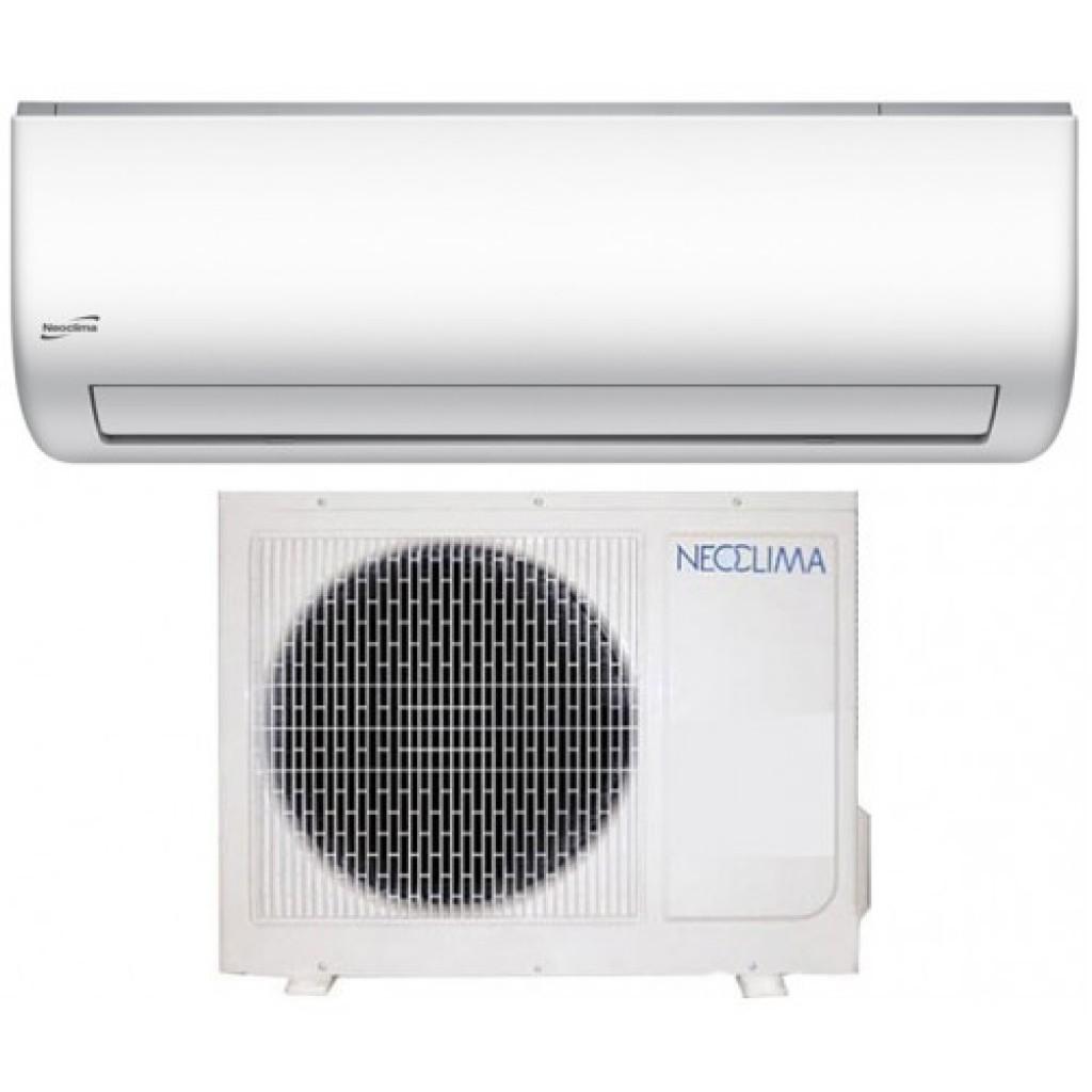 Neoclima NS/NU-12AHQw