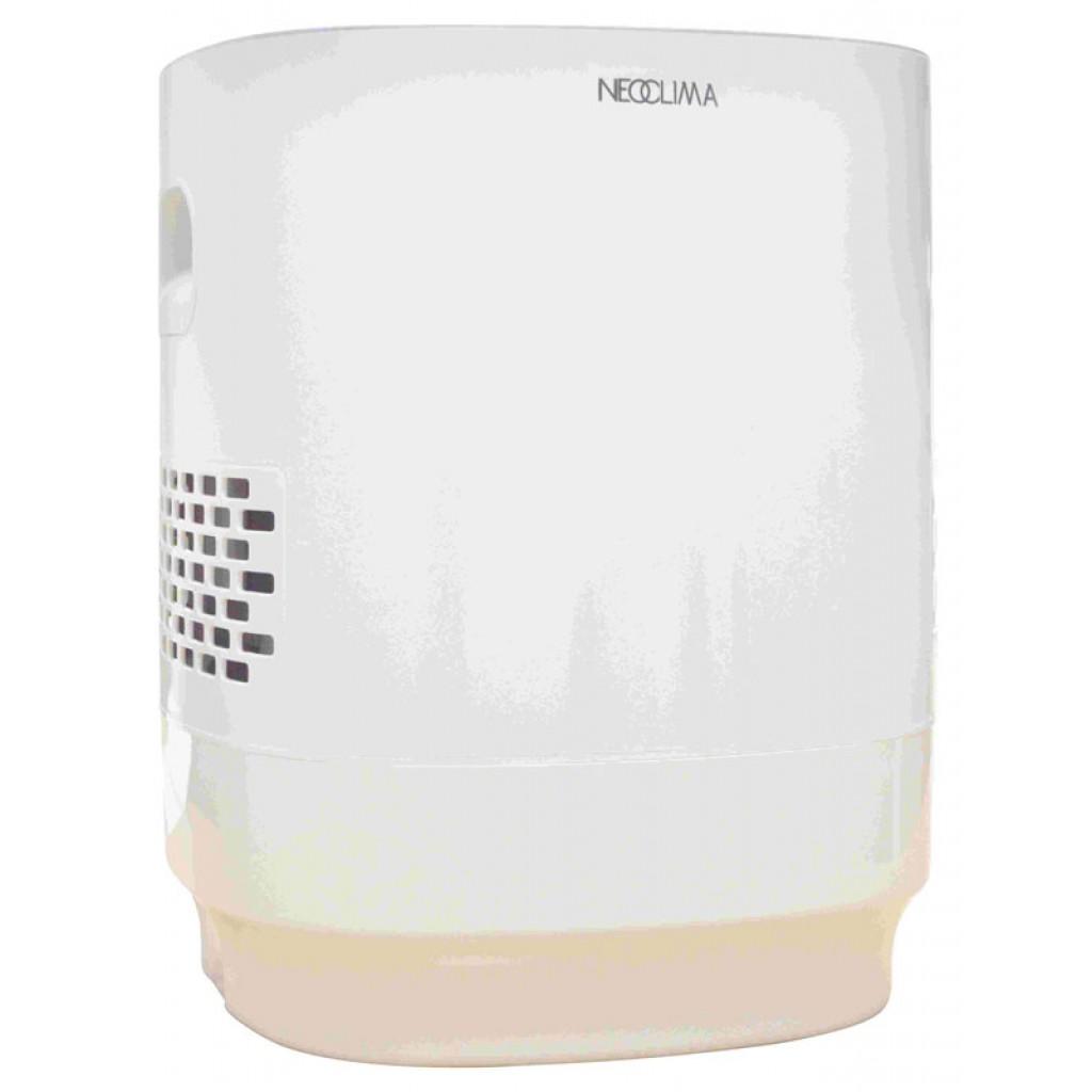 Neoclima MP-20
