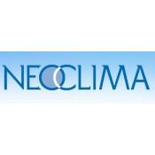 Кондиционеры Neoclima (18)