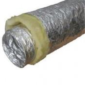 Воздуховоды и монтажные элементы (178)