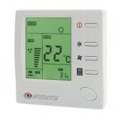 Регуляторы температуры (3)