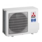 Тепловые насосы Mitsubishi Electric (10)