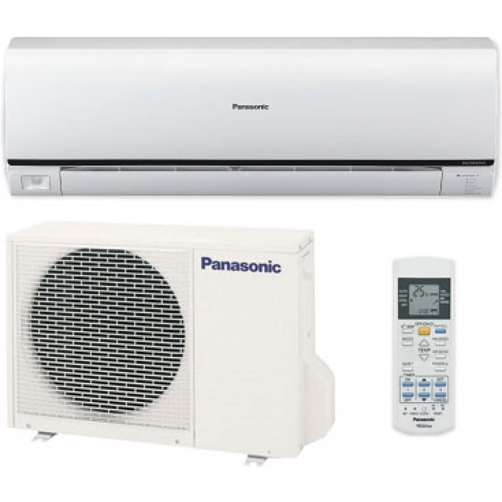 Panasonic CS/CU-HE7QKD