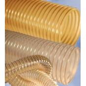 Аспирационные трубопроводы ПУР (полиуретан)  (23)