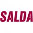 Salda (37)