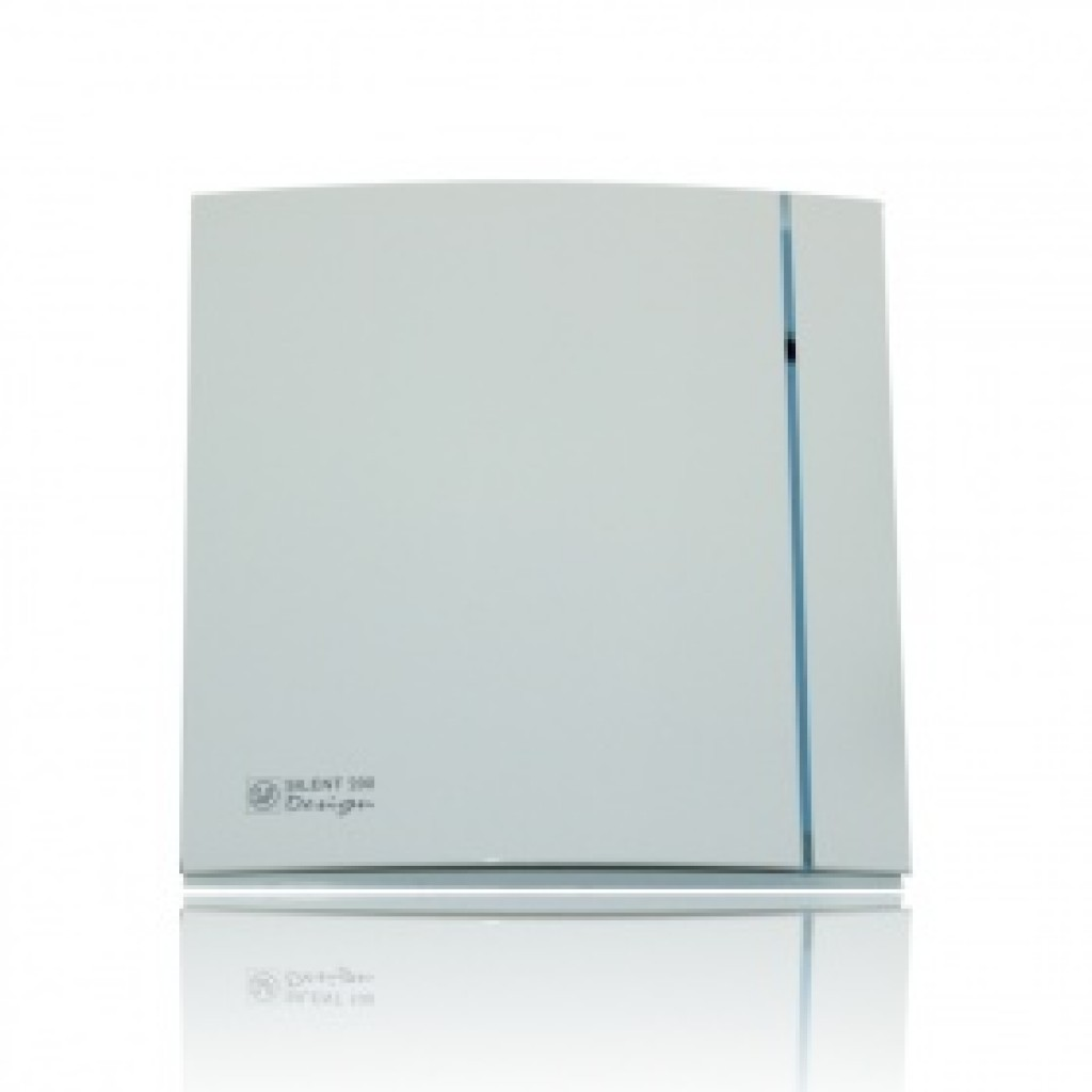 SILENT-300 CZ SILVER DESIGN -3C