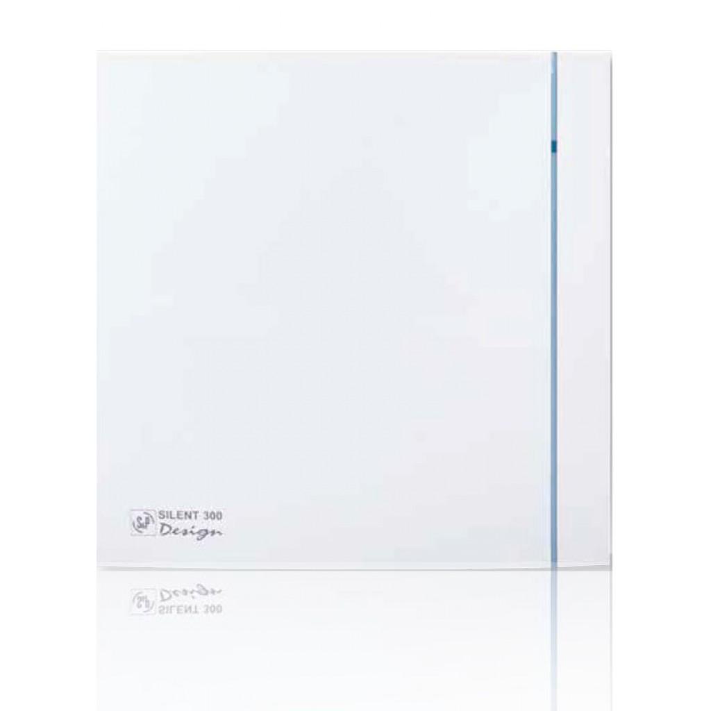 SILENT-300 CZ DESIGN-3C