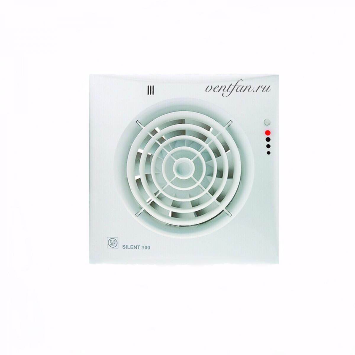 Вентилятор с таймером для ванной комнаты схема подключения