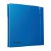 SILENT-100 CZ BLUE DESIGN -4C