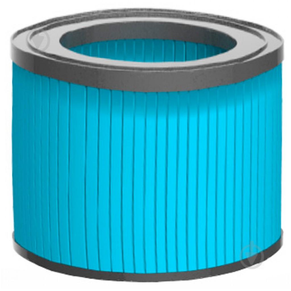 Фильтр увлажняющий для CH-3330Ev