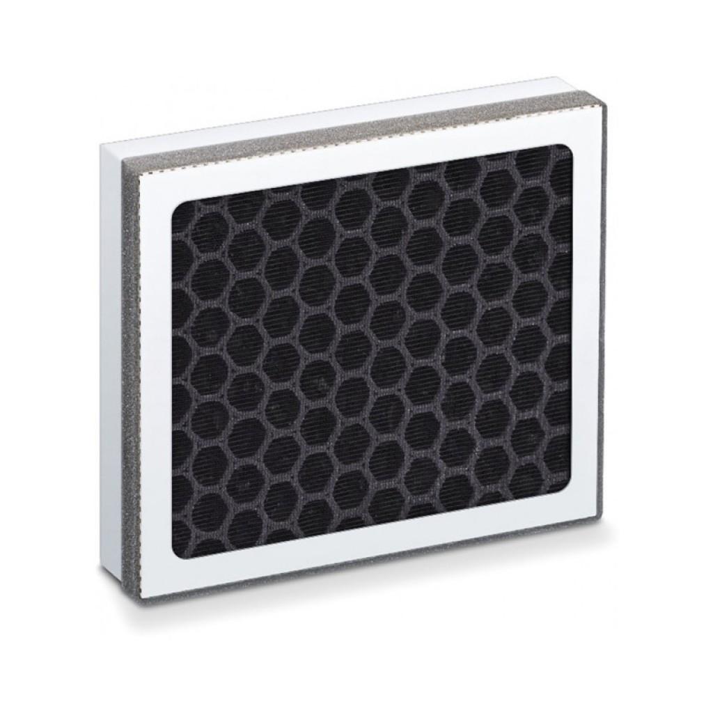 Фильтр HEPA 3 в 1 для CH-PH2240W
