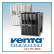 Увлажнитель воздуха Venta (2)