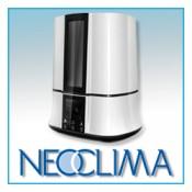 Увлажнитель воздуха NEOCLIMA (2)