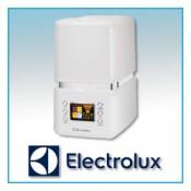Увлажнитель воздуха Electrolux (4)