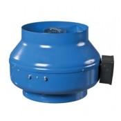 Канальный центробежный вентилятор ВЕНТС ВКМ (12)