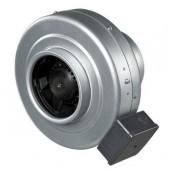 Канальный центробежный вентилятор ВЕНТС ВКМц (11)
