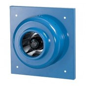 Канальный центробежный вентилятор ВЕНТС ВЦ (7)