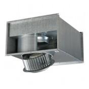 Промышленные и коммерческие вентиляторы Вентс (228)