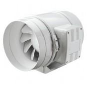 Вентиляторы для круглых каналов (54)