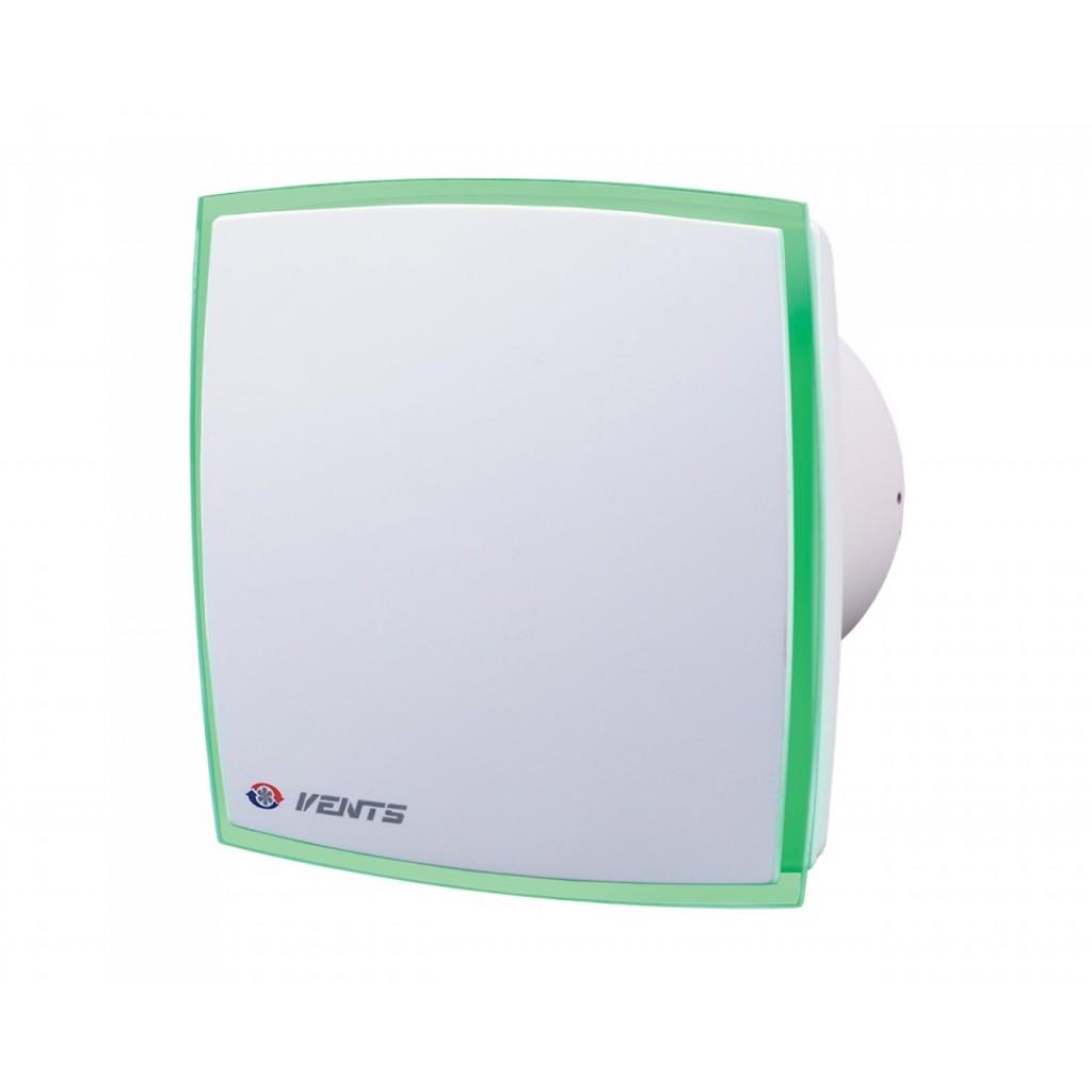 Вентилятор Вентс 150 ЛД Лайт