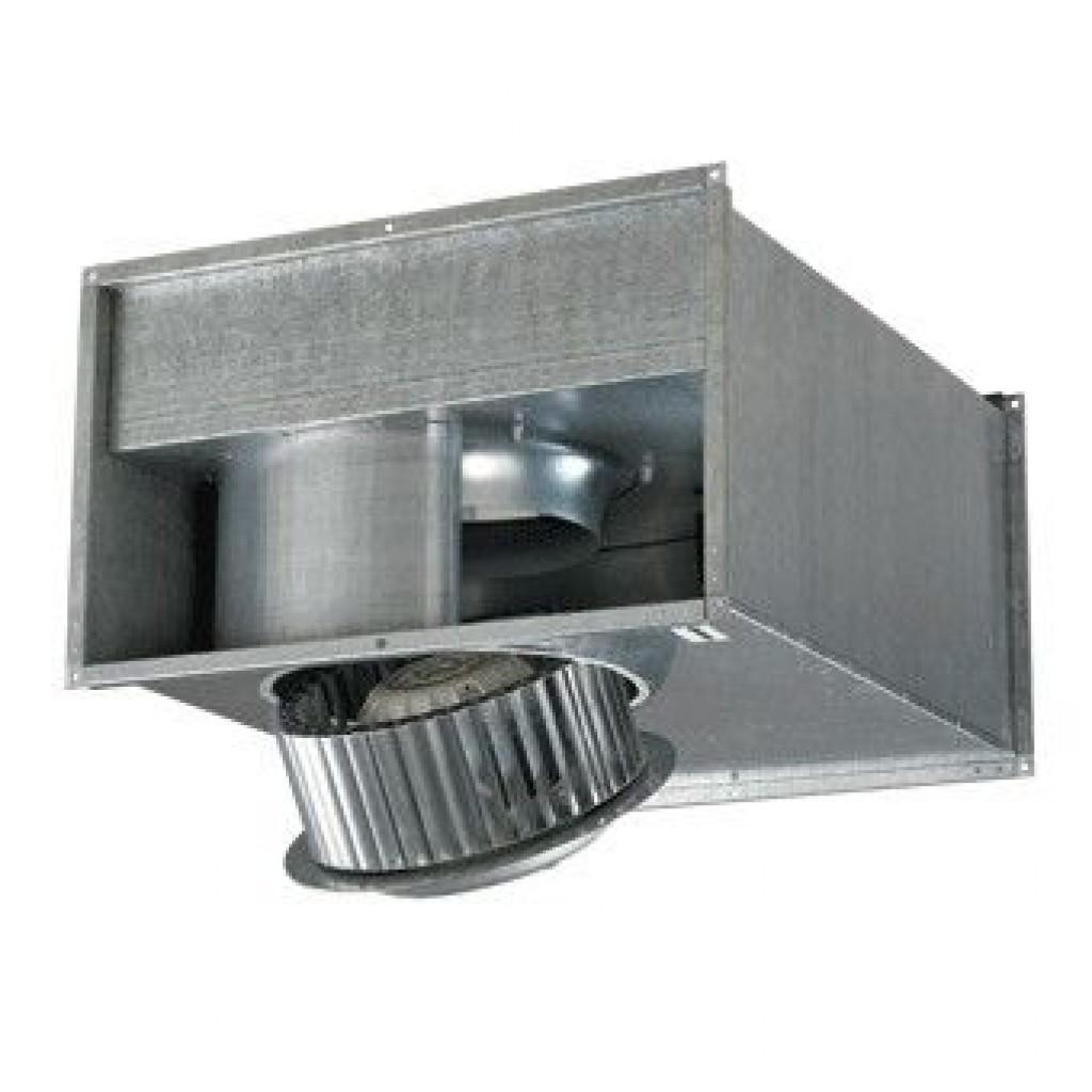 Вентилятор ВКПФ 4Е 500х250
