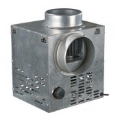 Каминные центробежные вентиляторы (5)