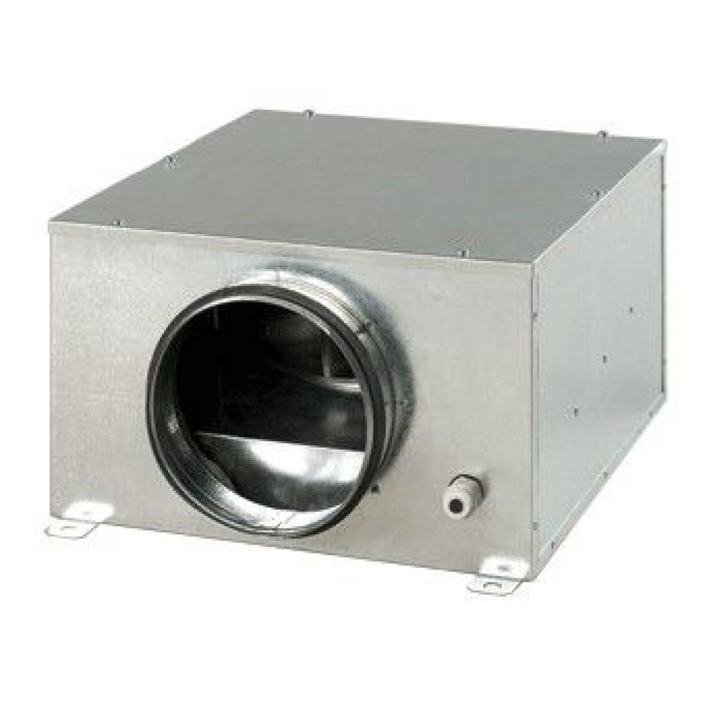 Вентилятор КСБ 200 С У