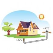 Энергосберегающая вентиляция (8)