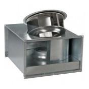 Канальный центробежный вентилятор Вентс ВКП (7)
