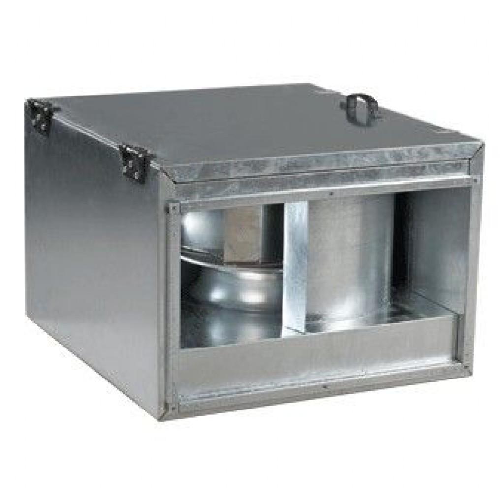 Вентилятор ВКПИ 4Д 600х350
