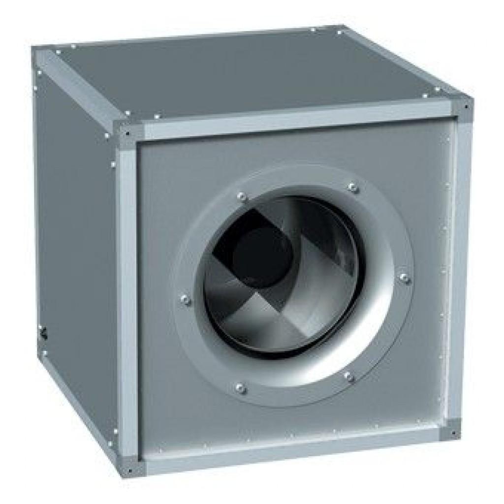 Вентилятор ВШ 560 4Д