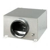 Вентиляторы серии Вентс КСБ (10)