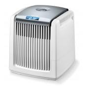 Очистители и увлажнители воздуха (43)