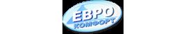 ЕВРО-КОМФОРТ - кондиционеры, вентиляторы и отопление по самым лучшим ценам
